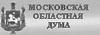 Первый в Егорьевске, третий в России