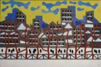 обвиоюс: новоиерусалимский музей туристическая схема.